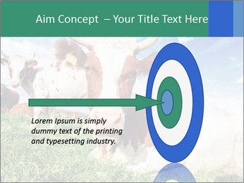 0000063012 PowerPoint Templates - Slide 83