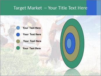 0000063012 PowerPoint Templates - Slide 84