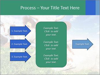 0000063012 PowerPoint Templates - Slide 85