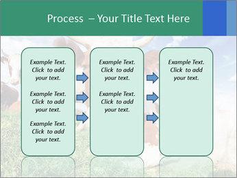 0000063012 PowerPoint Templates - Slide 86