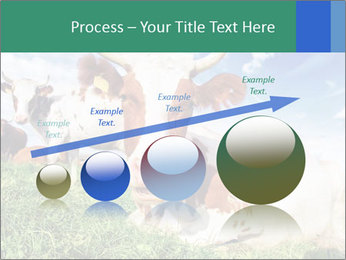 0000063012 PowerPoint Templates - Slide 87