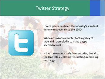 0000063012 PowerPoint Template - Slide 9