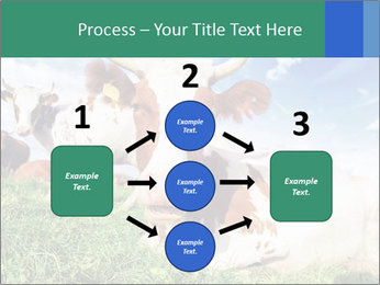 0000063012 PowerPoint Templates - Slide 92