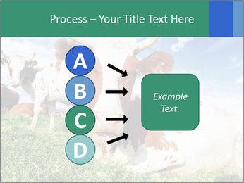 0000063012 PowerPoint Templates - Slide 94