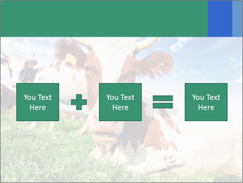 0000063012 PowerPoint Templates - Slide 95