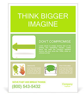 0000063013 Poster Template