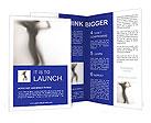 0000063014 Brochure Templates