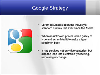 0000063014 PowerPoint Templates - Slide 10