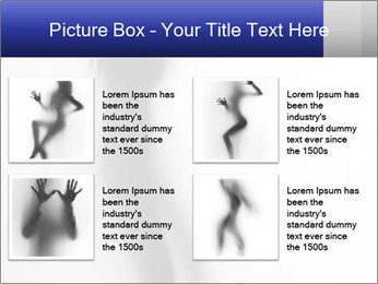 0000063014 PowerPoint Templates - Slide 14