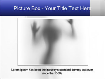 0000063014 PowerPoint Template - Slide 15