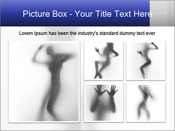 0000063014 PowerPoint Templates - Slide 19