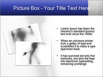 0000063014 PowerPoint Templates - Slide 20