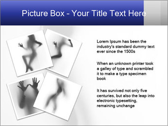 0000063014 PowerPoint Templates - Slide 23