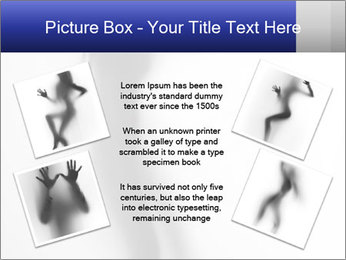 0000063014 PowerPoint Templates - Slide 24