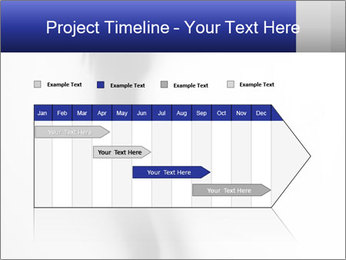 0000063014 PowerPoint Templates - Slide 25