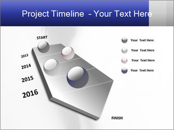 0000063014 PowerPoint Templates - Slide 26