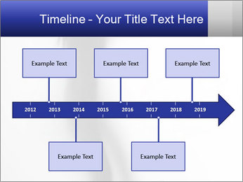 0000063014 PowerPoint Templates - Slide 28