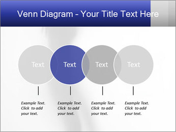 0000063014 PowerPoint Templates - Slide 32