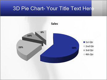 0000063014 PowerPoint Templates - Slide 35
