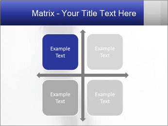0000063014 PowerPoint Templates - Slide 37