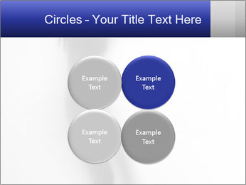 0000063014 PowerPoint Templates - Slide 38