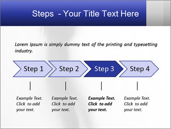 0000063014 PowerPoint Templates - Slide 4