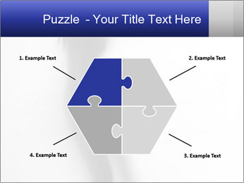 0000063014 PowerPoint Templates - Slide 40