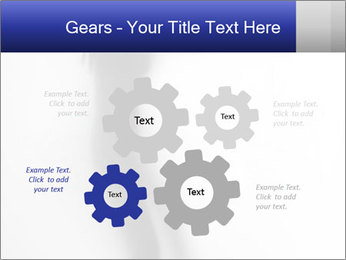 0000063014 PowerPoint Templates - Slide 47