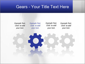 0000063014 PowerPoint Templates - Slide 48