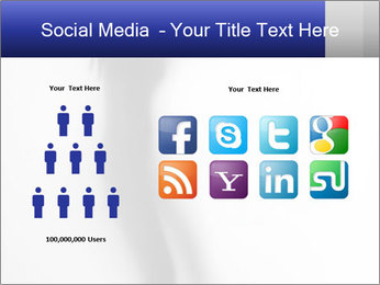 0000063014 PowerPoint Templates - Slide 5