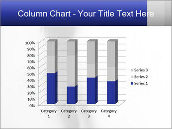 0000063014 PowerPoint Templates - Slide 50