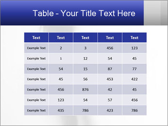 0000063014 PowerPoint Templates - Slide 55