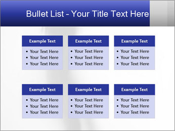 0000063014 PowerPoint Templates - Slide 56