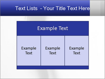 0000063014 PowerPoint Templates - Slide 59