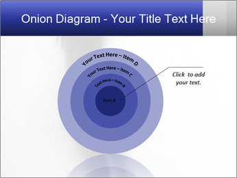 0000063014 PowerPoint Templates - Slide 61