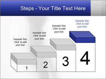 0000063014 PowerPoint Template - Slide 64