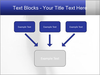 0000063014 PowerPoint Templates - Slide 70