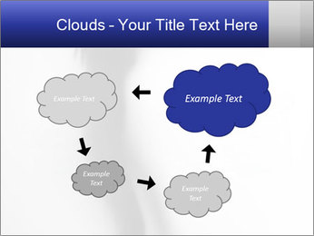0000063014 PowerPoint Templates - Slide 72