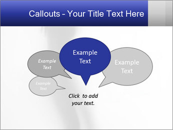 0000063014 PowerPoint Templates - Slide 73