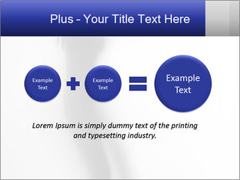 0000063014 PowerPoint Templates - Slide 75