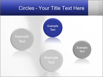 0000063014 PowerPoint Templates - Slide 77