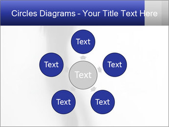 0000063014 PowerPoint Templates - Slide 78