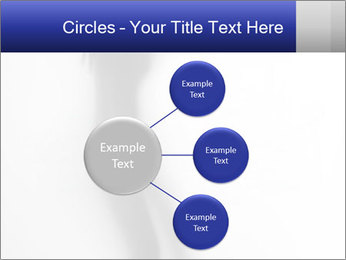 0000063014 PowerPoint Templates - Slide 79