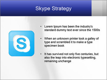 0000063014 PowerPoint Templates - Slide 8