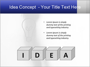 0000063014 PowerPoint Templates - Slide 80