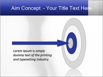 0000063014 PowerPoint Template - Slide 83