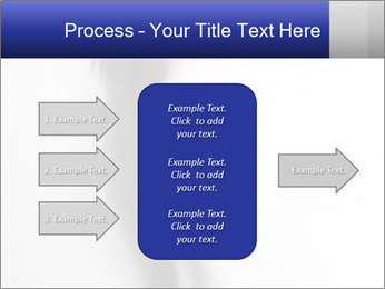 0000063014 PowerPoint Templates - Slide 85