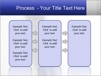 0000063014 PowerPoint Templates - Slide 86
