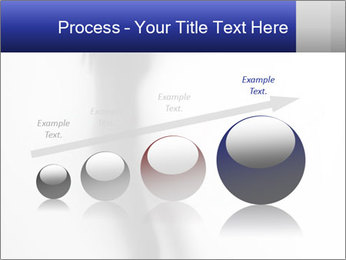 0000063014 PowerPoint Templates - Slide 87