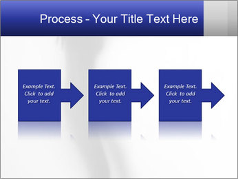 0000063014 PowerPoint Templates - Slide 88